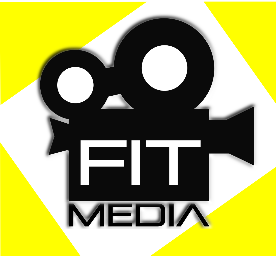 FITmedia Slovakia Official
