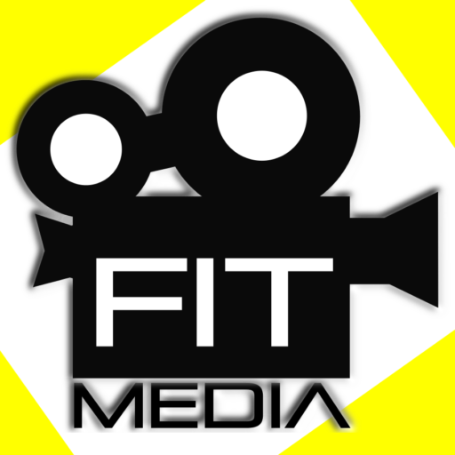 FITmedia: LIVE - CREATE - SHARE