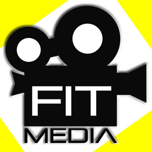 FITmedia: LIVE - CREATE - SHARE