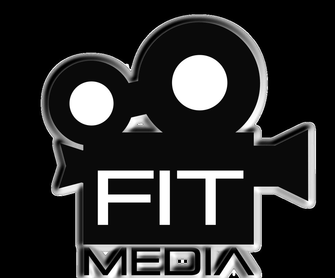 FITmedia Slovensko